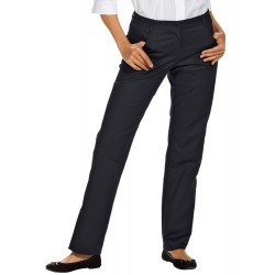 pantalon services dames