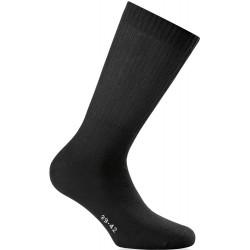 Allround-Socken 3er-Pack