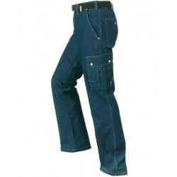 Stretch-Jeans Wikland