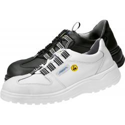 Schuhe ESD