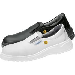 ESD Schuhe