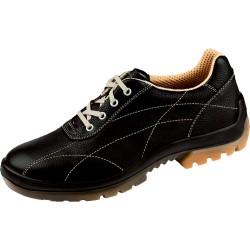 chaussures de sécurité S2 avec embout synthétique