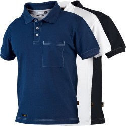 Polo-Shirt Wikland