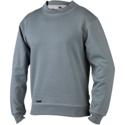 Sweat-Shirt Wikland
