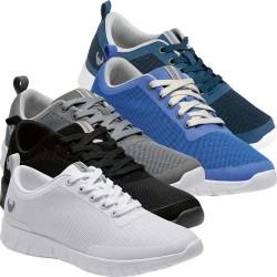 chaussure professionelle ultra légère